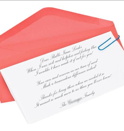 Personal-Letter-VitalOne-Testimonial