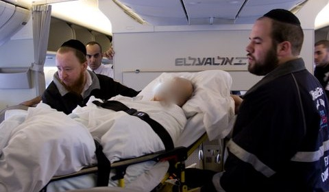Stroke-Victim-Israel-VitalOne-7
