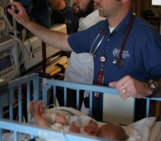 Newborn-Bowel-VitalOne-3